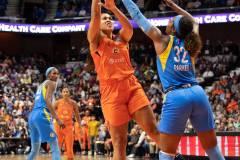WNBA-Connecticut-Sun-104-vs.-Chicago-Sky-109-OT-52