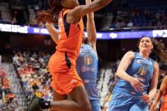 WNBA-Connecticut-Sun-104-vs.-Chicago-Sky-109-OT-53