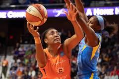 WNBA-Connecticut-Sun-104-vs.-Chicago-Sky-109-OT-54
