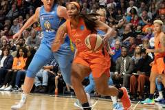 WNBA-Connecticut-Sun-104-vs.-Chicago-Sky-109-OT-55