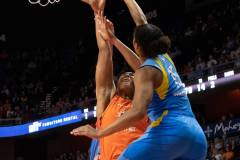 WNBA-Connecticut-Sun-104-vs.-Chicago-Sky-109-OT-56