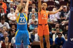 WNBA-Connecticut-Sun-104-vs.-Chicago-Sky-109-OT-57
