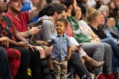 WNBA-Connecticut-Sun-104-vs.-Chicago-Sky-109-OT-58
