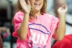 WNBA-Connecticut-Sun-104-vs.-Chicago-Sky-109-OT-59
