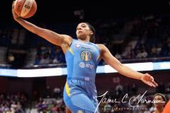 WNBA-Connecticut-Sun-104-vs.-Chicago-Sky-109-OT-60