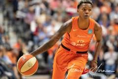 WNBA-Connecticut-Sun-104-vs.-Chicago-Sky-109-OT-62