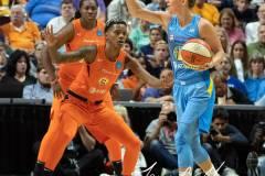WNBA-Connecticut-Sun-104-vs.-Chicago-Sky-109-OT-63