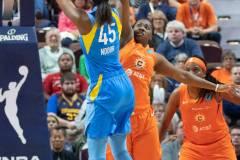 WNBA-Connecticut-Sun-104-vs.-Chicago-Sky-109-OT-64