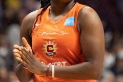 WNBA-Connecticut-Sun-104-vs.-Chicago-Sky-109-OT-65
