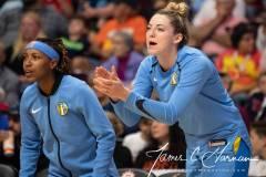 WNBA-Connecticut-Sun-104-vs.-Chicago-Sky-109-OT-66