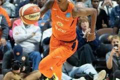 WNBA-Connecticut-Sun-104-vs.-Chicago-Sky-109-OT-67