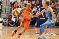 WNBA-Connecticut-Sun-104-vs.-Chicago-Sky-109-OT-68