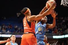 WNBA-Connecticut-Sun-104-vs.-Chicago-Sky-109-OT-69