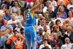 WNBA-Connecticut-Sun-104-vs.-Chicago-Sky-109-OT-70