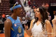 WNBA-Connecticut-Sun-104-vs.-Chicago-Sky-109-OT-71