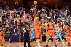 WNBA-Connecticut-Sun-104-vs.-Chicago-Sky-109-OT-8