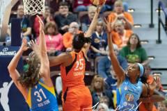 WNBA-Connecticut-Sun-104-vs.-Chicago-Sky-109-OT-9