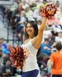 WNBA Connecticut Sun 107 vs Dallas Wings 74 (29)