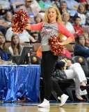 WNBA Connecticut Sun Solar Power Dance Team (25)