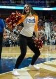 WNBA Connecticut Sun Solar Power Dance Team (29)