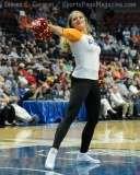 WNBA Connecticut Sun Solar Power Dance Team (31)