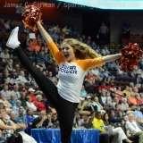WNBA Connecticut Sun Solar Power Dance Team (32)