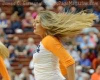 WNBA Connecticut Sun Solar Power Dance Team (40)