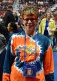 WNBA - Connecticut Sun 68 vs. Minnesota Lynx 82 (2)