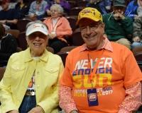 WNBA - Connecticut Sun 68 vs. Minnesota Lynx 82 (3)