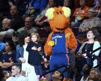 WNBA - Connecticut Sun 68 vs. Minnesota Lynx 82 (32)