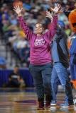 WNBA - Connecticut Sun 68 vs. Minnesota Lynx 82 (35)