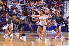 WNBA - Connecticut Sun 68 vs. Minnesota Lynx 82 (58)