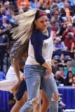 WNBA - Connecticut Sun 68 vs. Minnesota Lynx 82 (60)