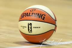 WNBA-Connecticut-Sun-68-vs.-Phoenix-Mercury-62-1