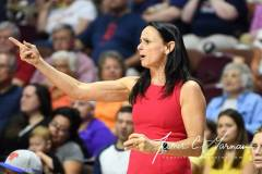 WNBA-Connecticut-Sun-68-vs.-Phoenix-Mercury-62-10