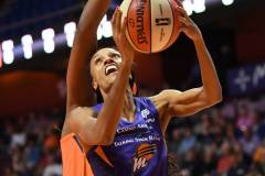 WNBA-Connecticut-Sun-68-vs.-Phoenix-Mercury-62-11
