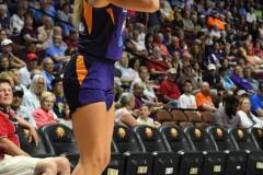 WNBA-Connecticut-Sun-68-vs.-Phoenix-Mercury-62-12