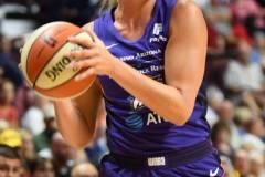 WNBA-Connecticut-Sun-68-vs.-Phoenix-Mercury-62-16