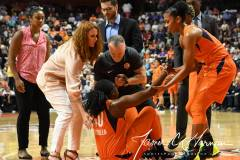 WNBA-Connecticut-Sun-68-vs.-Phoenix-Mercury-62-18