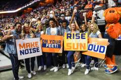 WNBA-Connecticut-Sun-68-vs.-Phoenix-Mercury-62-2