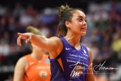 WNBA-Connecticut-Sun-68-vs.-Phoenix-Mercury-62-22