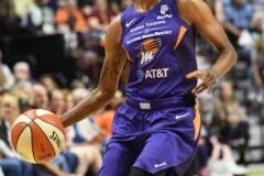 WNBA-Connecticut-Sun-68-vs.-Phoenix-Mercury-62-23