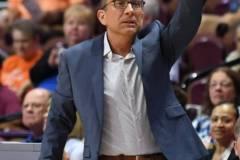 WNBA-Connecticut-Sun-68-vs.-Phoenix-Mercury-62-26