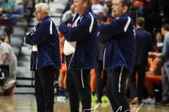 WNBA-Connecticut-Sun-68-vs.-Phoenix-Mercury-62-28