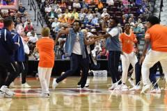 WNBA-Connecticut-Sun-68-vs.-Phoenix-Mercury-62-29