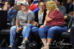 WNBA-Connecticut-Sun-68-vs.-Phoenix-Mercury-62-34