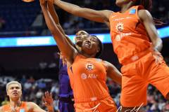 WNBA-Connecticut-Sun-68-vs.-Phoenix-Mercury-62-35