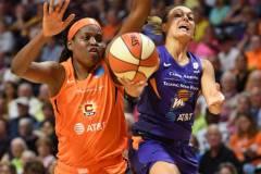 WNBA-Connecticut-Sun-68-vs.-Phoenix-Mercury-62-38