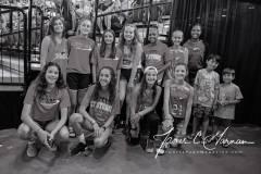 WNBA-Connecticut-Sun-68-vs.-Phoenix-Mercury-62-4