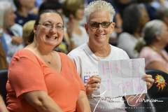WNBA-Connecticut-Sun-68-vs.-Phoenix-Mercury-62-43